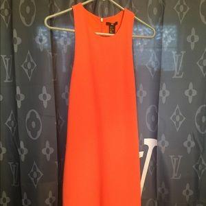 H&M dress sz12 NWT